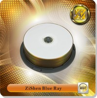 Best Price 50Gb Blue Ray Wholesale