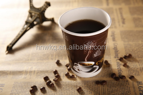 Paper Cups Supplier Manila,Coffee Corrugated Paper Cup Holder ...