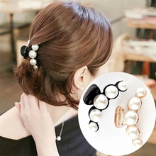 Astounding Hair Accessories Directory Of Accessories Women39S Clothing Short Hairstyles For Black Women Fulllsitofus