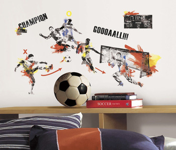 hot sales removable cheap tree design decorate 3d wall sticker
