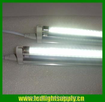 30cm T5 Led Lamp 12v Led Tl Verlichting - Buy Led Tl-lamp,T5 Led Tl ...