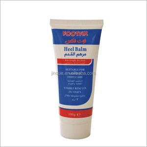 bd4868ac92813 Diabetic Foot Cream, Diabetic Foot Cream Suppliers and Manufacturers at  Alibaba.com