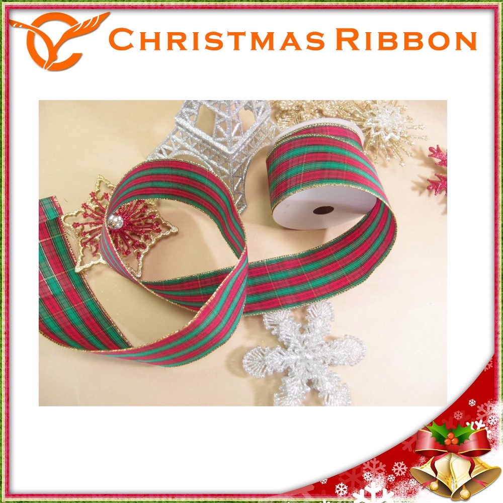 Taiwan Wholesale High Quality Christmas Mercerie