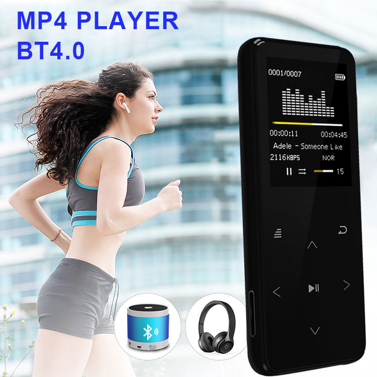mp4 download free songs