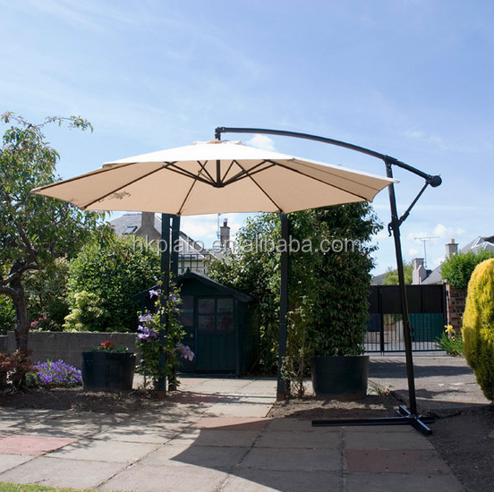 Elegant Hot Sale! Outdoor Restaurant Umbrellas/table Top Umbrellas/folding Umbrella
