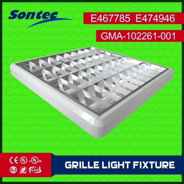 LED grille light china supplier.jpg