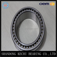 China supplier sale cylindrical roller bearing nnu3008 series bearing 40*68*22