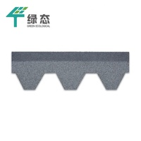Cheap Chinese Mosaic Ceramic Roof Tiles Price
