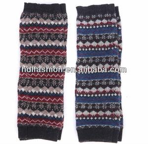 c68aab6e1bb54 China knitted wool leg warmers wholesale 🇨🇳 - Alibaba