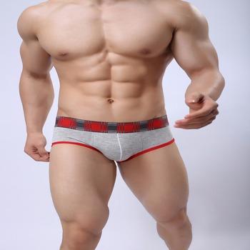 f0ae71efc956b7 2018 Hotest Sexy Mens Polyamide Lycra Swim Shorts - Buy Sexy Men ...