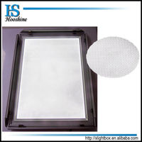 lighted picture box,advertising light box