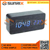 Digital Clock