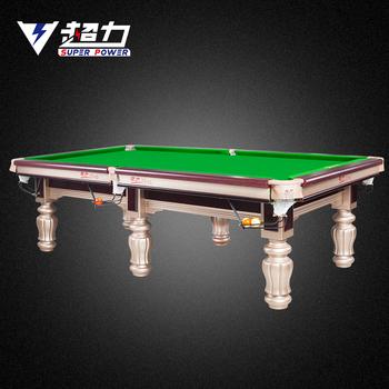 Merveilleux 5 Ft Pool Table