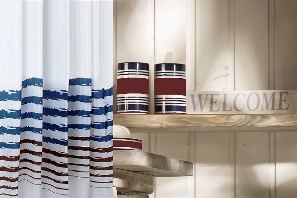 Cheap Patriotic Shower Curtain, find Patriotic Shower Curtain deals ...