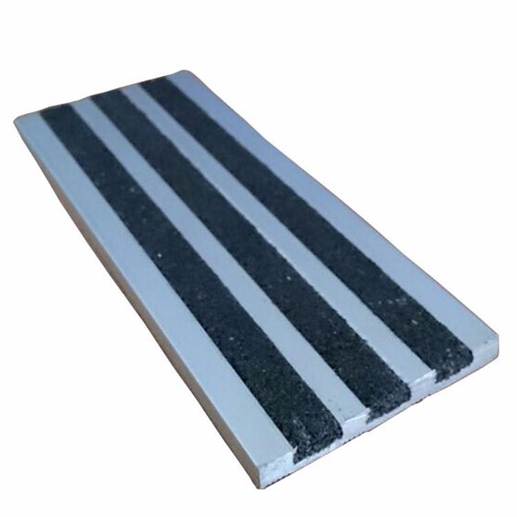 Granite Step Insert Anti Slip Stair Nosing Strips Buy Granite Step Insert Anti Slip Stair
