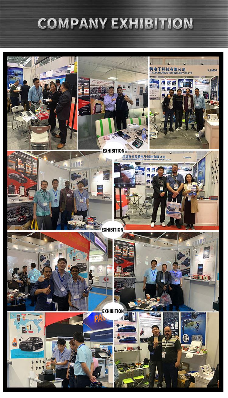 company fair.jpg