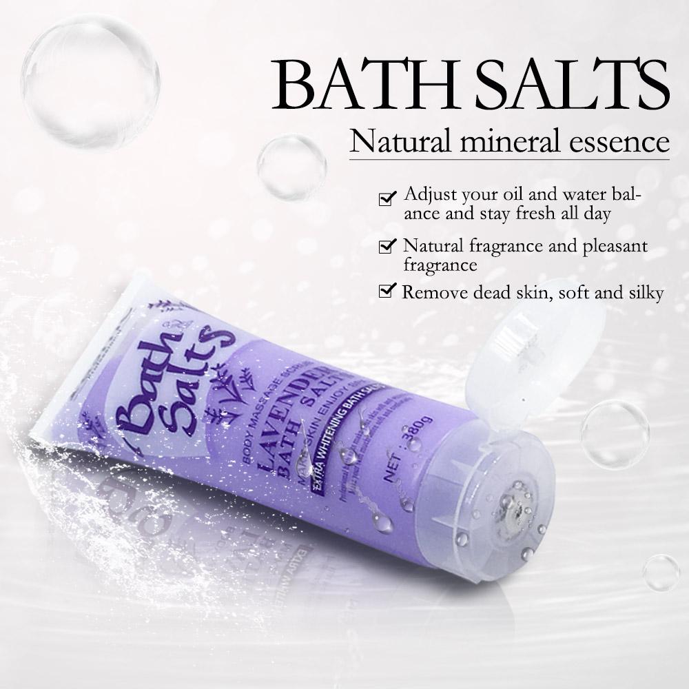 China crystal bath wholesale 🇨🇳 - Alibaba