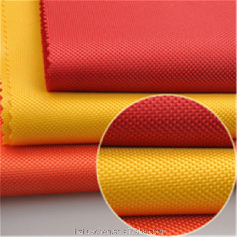 new arrival 92 polyester 8 spandex mesh fabric for clothing sports shoes