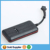 cheap mini Vehicle GPS Tracker Car GPS Tracker for Car, Motorcycle, Real time positioning device,