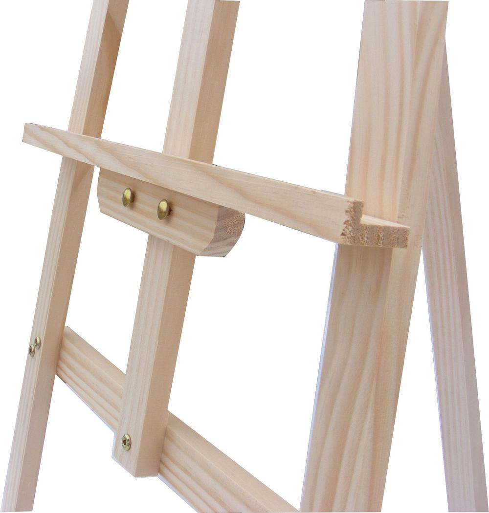 Table top drawing easel - Kids Painting Wooden Mini Easel Wholesale Art Stand Drawing Wooden Tabletop Easel