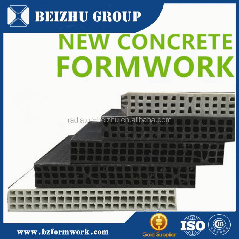 2016 hot sale cheap price coupler bolt clamp bolt eye bolt scaffolding steel slab formwork for concrete panel slab formwork