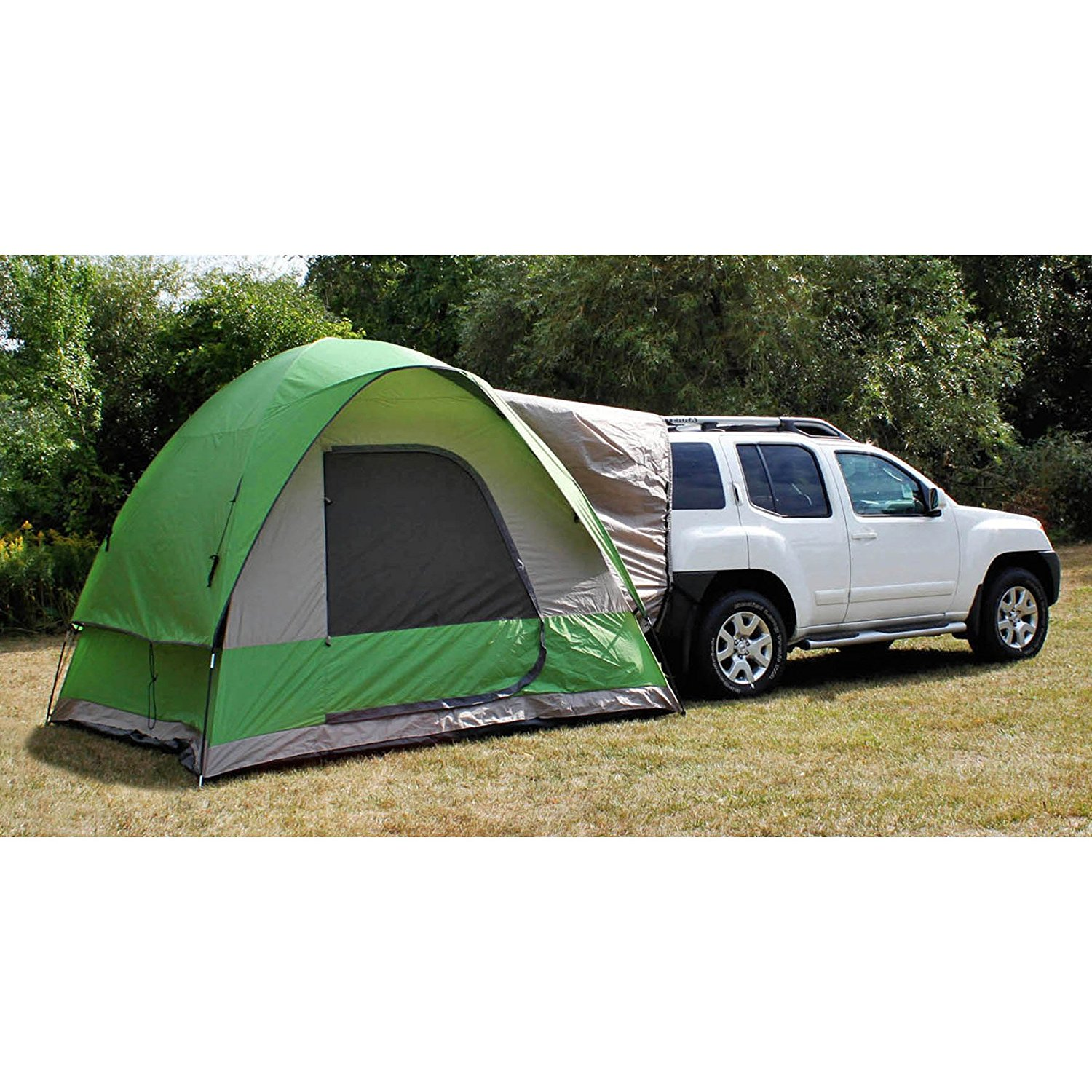 Cheap Suv Hatch Tent Find Suv Hatch Tent Deals On Line At Alibaba Com