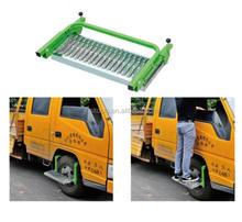 Wonderlijk Ontdek de fabrikant Inklapbare Trap Voor Vrachtwagen van hoge TH-04