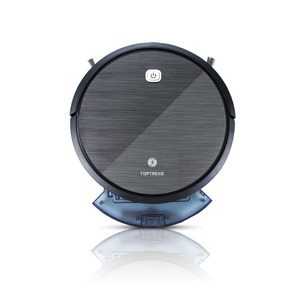 Wholesale easy home slim intelligent ce rohs robot vacuum cleaner