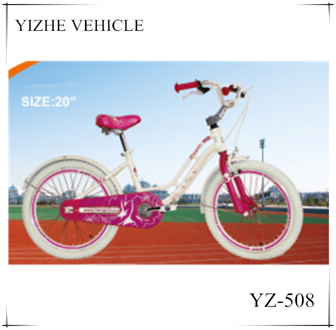 Sport Mountain Bicycle Sport Mountain Bicycle Suppliers And