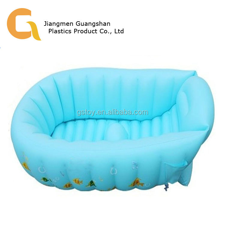 Folding Bath Tub, Folding Bath Tub Suppliers and Manufacturers at ...