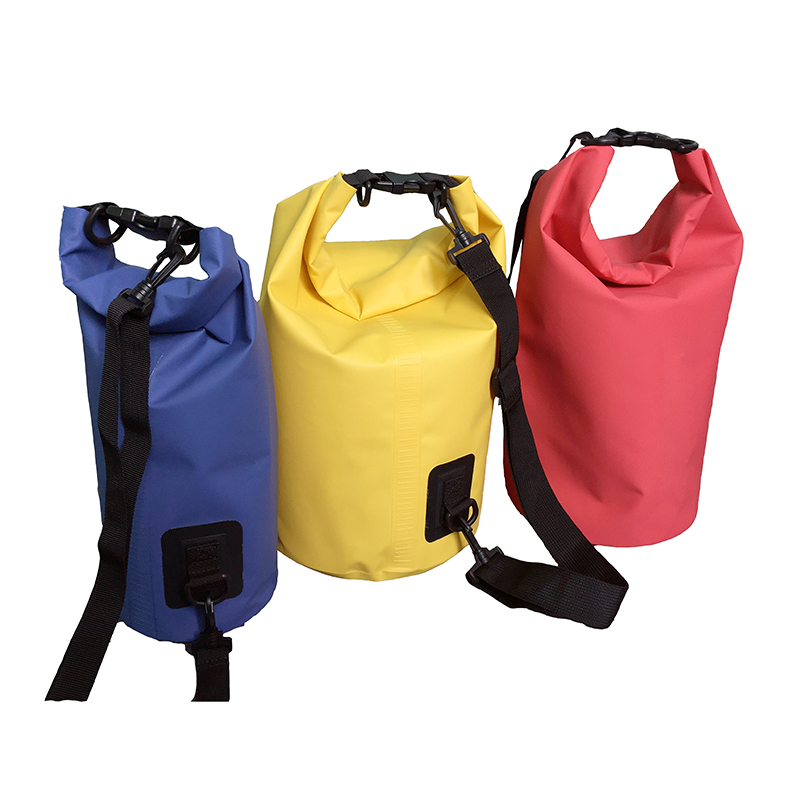 Wholesale Fashion Heavy Duty Duffle Bag