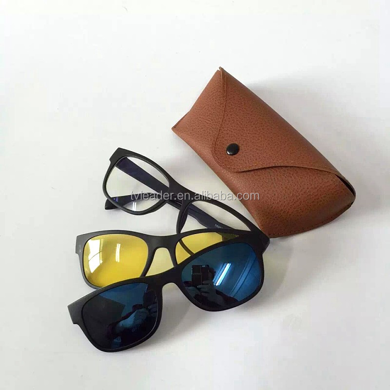 Sunglasses Tv  as seen on tv stylish sunglasses with quick change magnet lenses