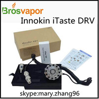 Buy newly launched innokin itaste drv import in China on Alibaba.com