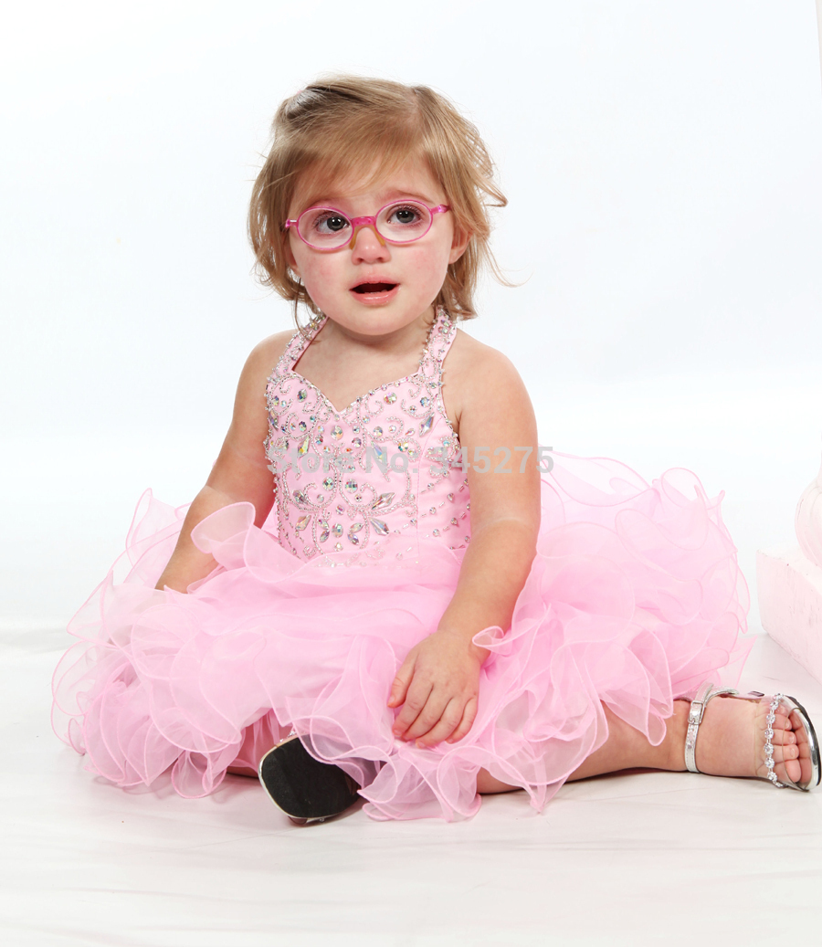 cheap little baby frocks, find little baby frocks deals on line at