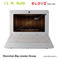 10 inch best netbook prices in china VIA WM8850 smart book mini netbook