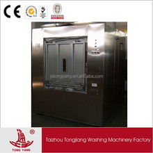 Laundry Washing Machine And Dryer (CE, ISO9001) used in hospital