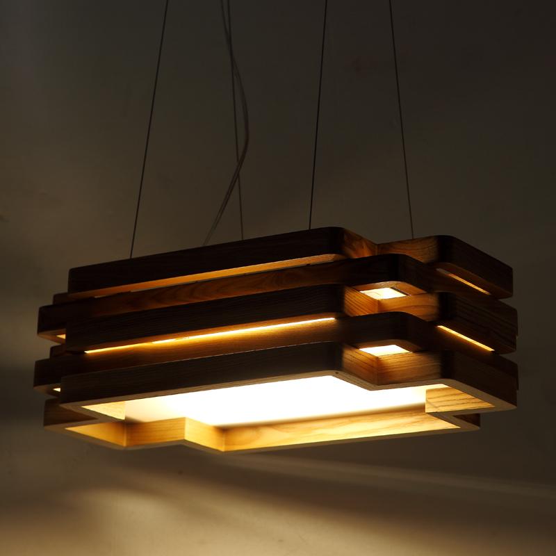 esstisch lampe m bel design idee f r sie. Black Bedroom Furniture Sets. Home Design Ideas