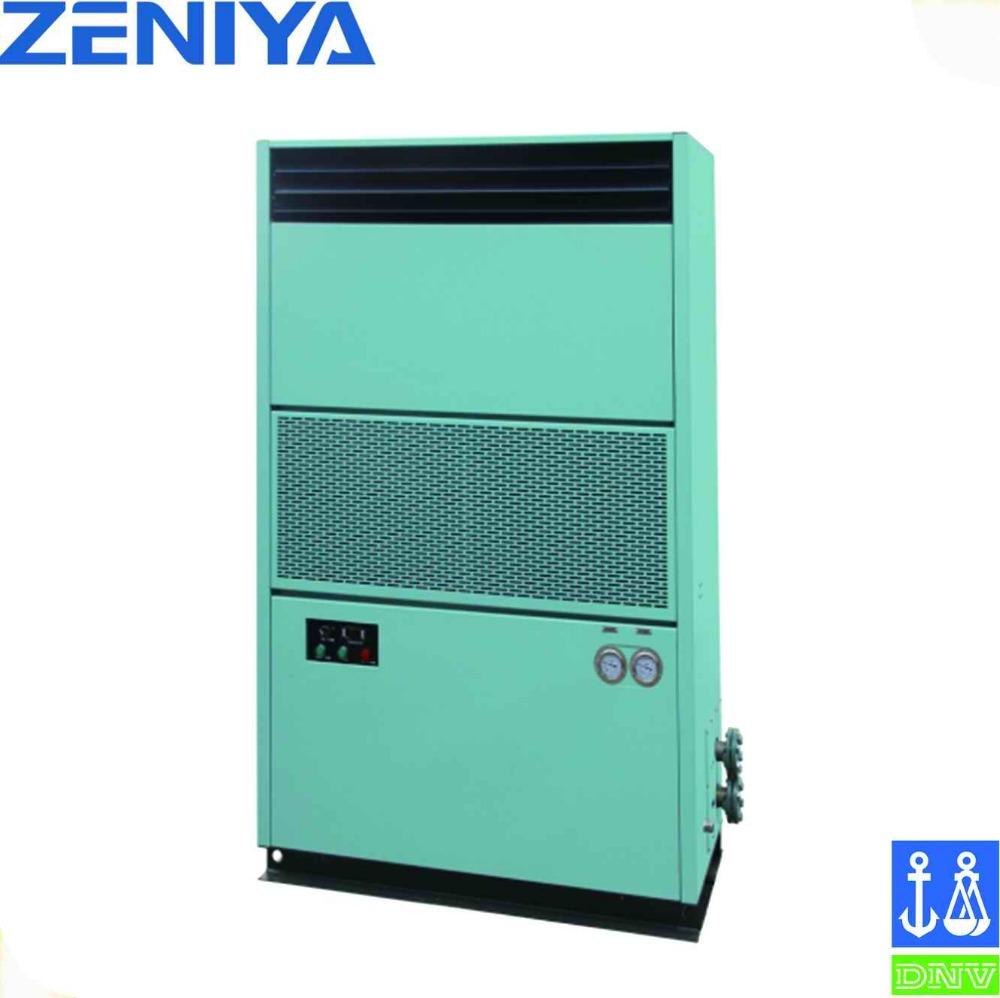 btu floor standing air conditioner btu floor standing air conditioner suppliers and at alibabacom