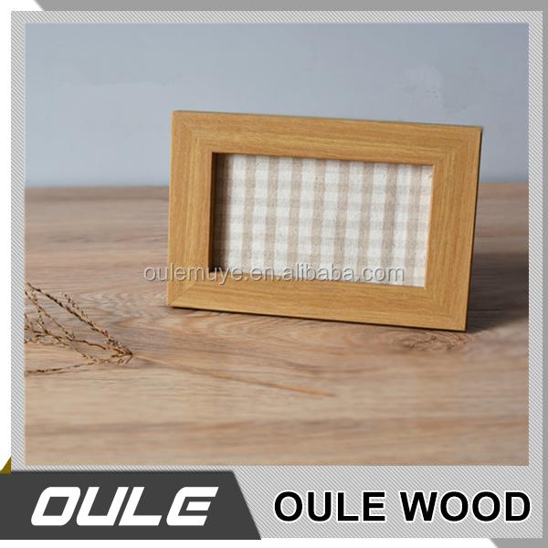 bulk wooden frames bulk wooden frames suppliers and manufacturers at alibabacom