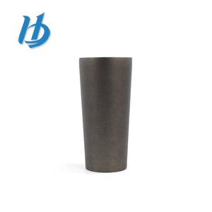 Factory Cheap price insulated stainless steel wine or coffee tumbler
