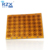 13.56Mhz NFC 18mm dia NTAG 213 RFID Tag with LED Flashing
