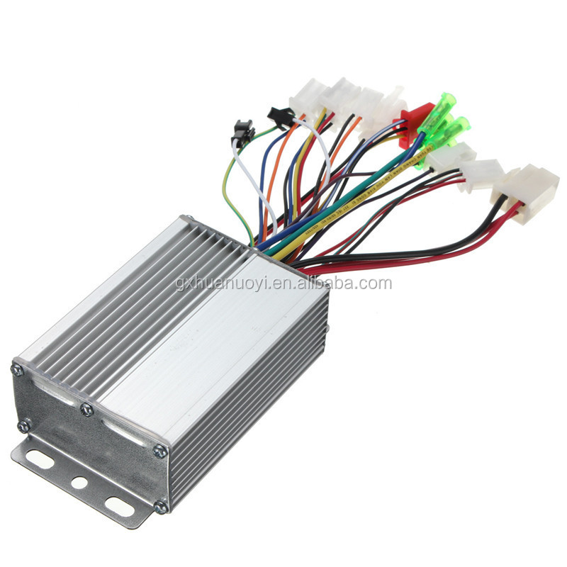 Brush Dc Motor Controller, Brush Dc Motor Controller Suppliers and ...