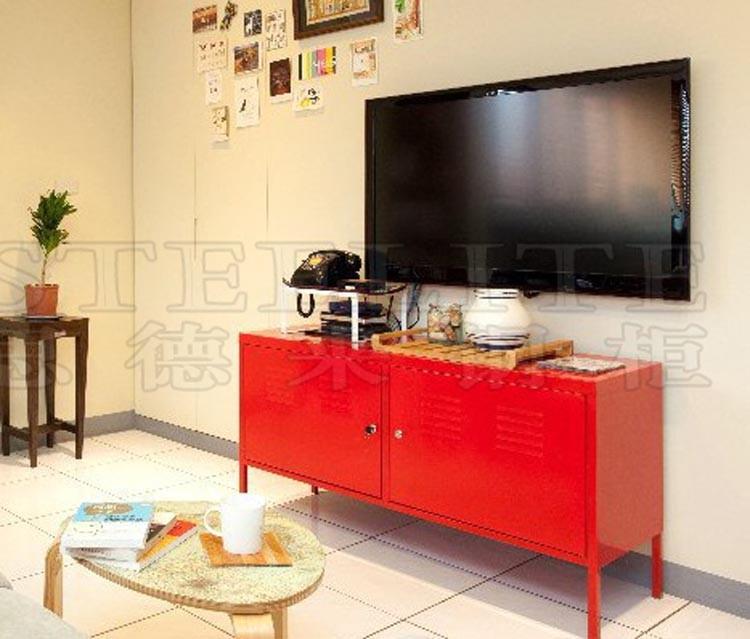 Lcd Tv Cabinet Design/tv Hall Cabinet Living Room Furniture ...