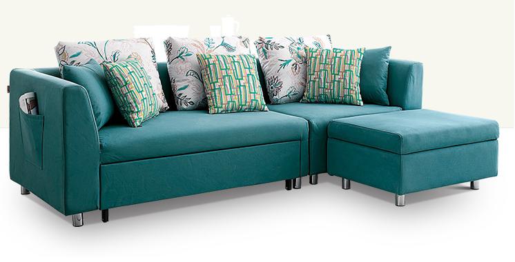 Image Result For Piece Sofa Set
