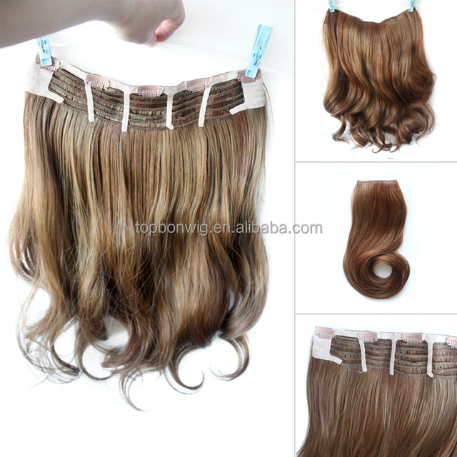 Buy Cheap China Hair Extension Hair Pieces Products Find China Hair