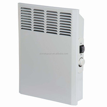 500 W Electric Wall Mounted Convection Heater