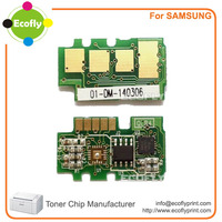 Best price cartridge chip for Samsung ML 2160 2162 2165 laser printer chip