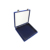 Wholesale Custom Logo Velvet Gift Box