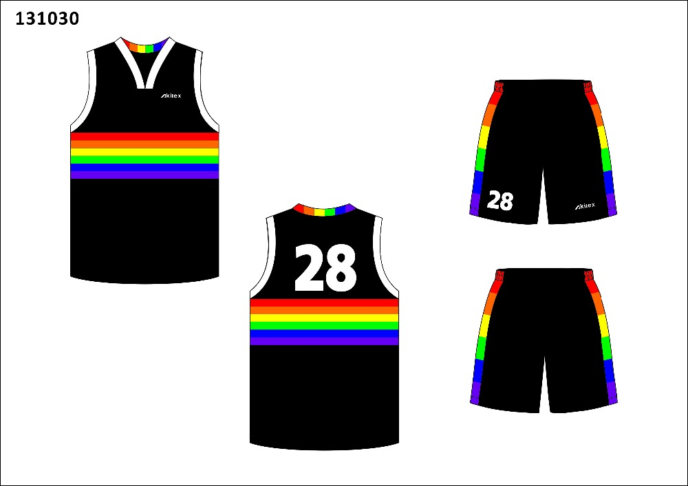 China manufacturer stylish professional custom european basketball uniforms design
