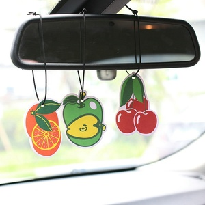 luxury aroma mix fruit scents air pro air freshener